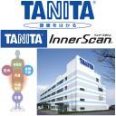 タニタのロゴ一覧