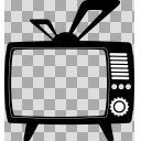 P4GAのテレビ