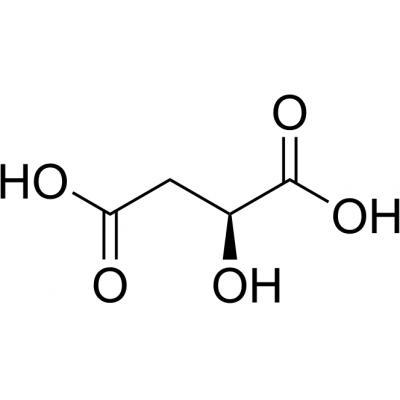 リンゴ酸とは (リンゴサンとは) ...