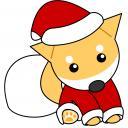 westerndog(クリスマス)