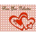 Valentine's Day card4
