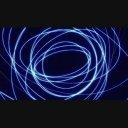 "【背景素材】Practical-02 ""Electric Linner"""
