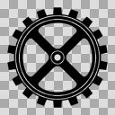 【SW2.0】器械神レパラール【聖印】