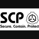 SCPのアイキャッチ?1