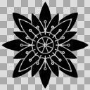 【SW2.0】眠りの神カオルルウプテ【聖印】