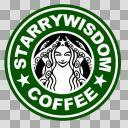 星の智慧コーヒー