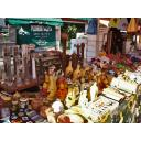 ニースの市場:fra_nice007b
