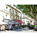 街並み:fra_avignon012b