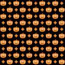 かぼちゃの壁紙