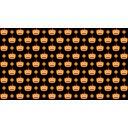 かぼちゃの壁紙(16:9)