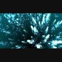 【背景素材】Abyss【動画背景】【VJ素材]