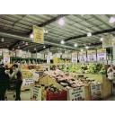 【海外】スーパーマーケット