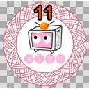 第11回実況者杯ロゴ