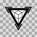 RPCロゴ