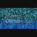 タイトル~メリークリスマス