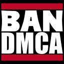 Ban-D.M.C.A.