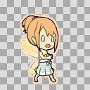 金髪妖精ちゃん02