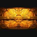 ミリオンゴッド -神々の凱旋-「天空の扉」(修正版)