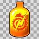 小瓶-エナジー02