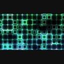 Cyber Tile