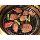 タグ検索 肉 ニコニ コモンズ