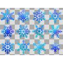 タグ検索 雪の結晶 ニコニ コモンズ