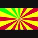 マケドニア風シーンチェンジ(トランジション)反転可