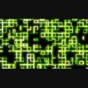 サイバー仮想空間(ループ仕様)