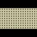 六角模様の動く背景②