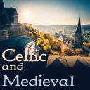 ケルト&中世の民族調曲集 「Celtic and Medieval」