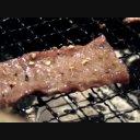 焼き肉 動画素材(YAKINIKU04)