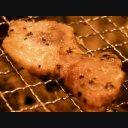 焼き肉 動画素材(YAKINIKU08)