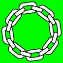 回転するチェーン(白).mp4