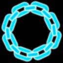 回転するチェーン(青).mp4