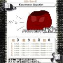 【ニコ・ウォーズ】(闇)Excrement Guardian