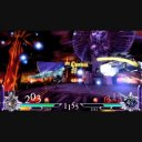 MADプレイ動画コンテスト素材「ウォーリア オブ ライトVSガーランド」2