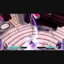 MADプレイ動画コンテスト素材「ライトニングVSカイン」