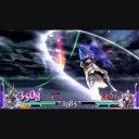 MADプレイ動画コンテスト素材「ウォーリア オブ ライトVSライトニング」2