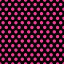 黒とピンク背景400x400