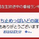 ニコ生広告ランキング1位ゲット!3_6