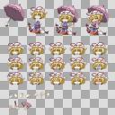 【ジョイメカ式】八雲紫【東方】
