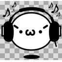 シャキーンmusic