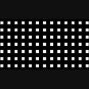 【動画素材15】四角形ワイプ