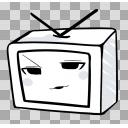 ニコニコテレビ丸