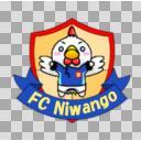 FC Niwango