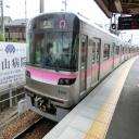 名古屋市交通局7000形電車