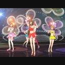 LIVE(ステージ)_3秒_10