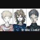 【ニコカラ】BORDERLESS【ZOLA PROJECT】(OFF VOCAL/コーラス無)