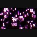 065_文字アニメーション 01