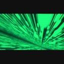 Electronic CircuiT【背景素材】